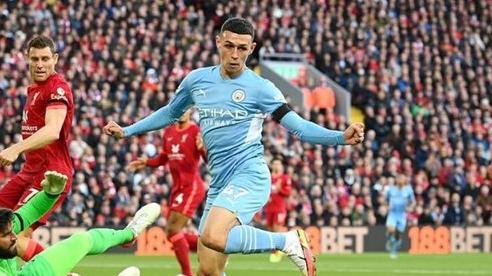 Đêm kinh điển và Liverpool, Man City đều chiến thắng