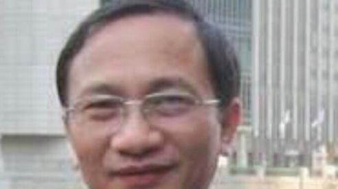 TS. Hoàng Ngọc Vinh: Cần có tầm nhìn xa để 'con tàu' đổi mới giáo dục không lao vào 'đá ngầm'