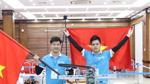 Đồng hành nâng tầm kỹ năng lao động vì một Việt Nam phát triển thịnh vượng