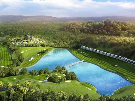 Bắc Giang cho phép đón du khách từ các địa phương là 'vùng xanh'