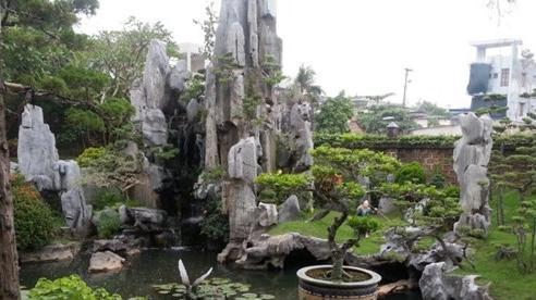 Nam Định: Quán Cafe đón khách giữa lệnh 'cấm', để trẻ em chết đuối bên trong