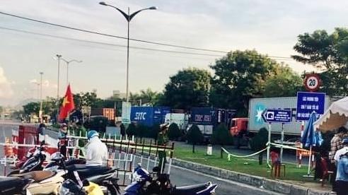 Ngày thứ 13 liên tiếp Quảng Nam không ghi nhận ca mắc Covid-19 mới trong cộng đồng