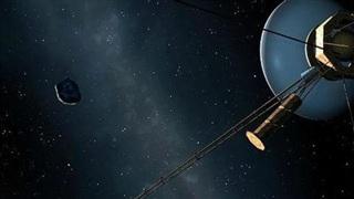Nga sản xuất bộ phim đầu tiên quay ngoài không gian