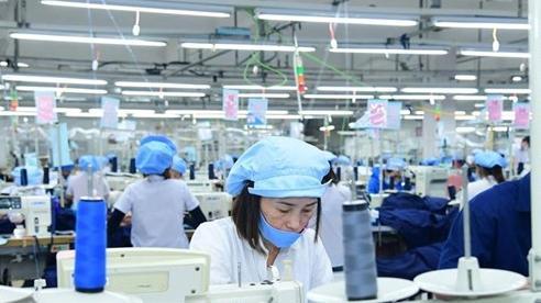 Doanh nghiệp miền Trung chưa quan tâm đến Hiệp định tạo thuận lợi thương mại