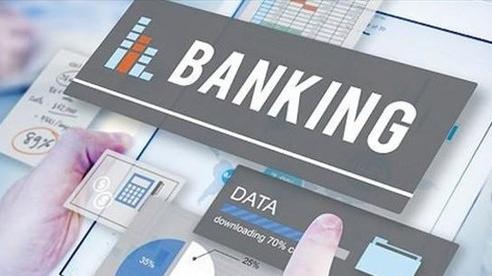 Chuyển đổi số hướng tới đa dạng dịch vụ ngành tài chính, ngân hàng