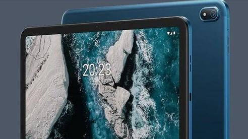 Máy tính bảng Nokia T20 có gì đặc biệt?