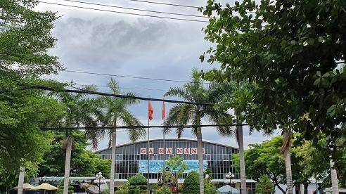 Đà Nẵng hỗ trợ miễn phí vé máy bay cho 4 nhóm đối tượng  từ TP. HCM về lại thành phố