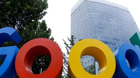Google dự định đầu tư 1 tỷ USD vào châu Phi trong 5 năm tới