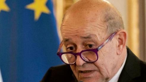 Đại sứ Pháp sẽ trở lại Australia để... xác định lại quan hệ, 'bão' sắp qua?