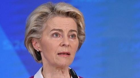 EU trấn an NATO, tuyên bố sẽ không bao giờ trở thành một liên minh quân sự