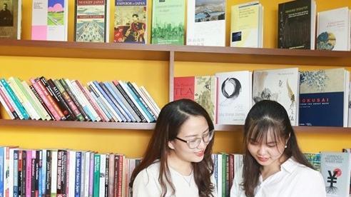 9 nhiệm vụ giáo dục đại học năm học 2021 – 2022