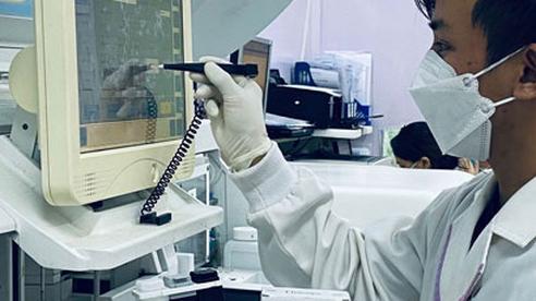Đừng ngộ nhận với xét nghiệm kháng thể