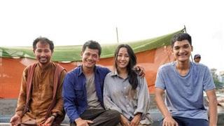 'Lật mặt: 48h' của Lý Hải ra mắt khán giả xem online từ 16.10