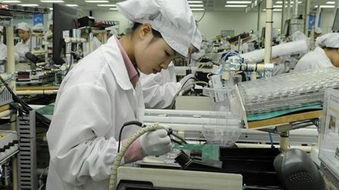 Thủ tướng Chính phủ ban hành quy định về ưu đãi đầu tư đặc biệt