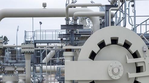 Dòng chảy Phương Bắc 2 sẽ giúp ổn định thị trường khí đốt châu Âu