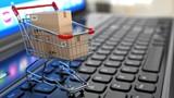 Bán hàng online không thuộc nhóm được hỗ trợ khó khăn