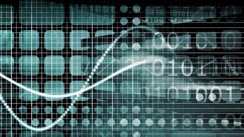 Kaspersky Endpoint Security Cloud cung bảo vệ 100% trước ransomware  