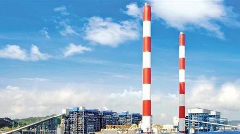 Chuyên gia khuyến nghị cho Việt Nam từ cuộc khủng hoảng năng lượng trên thế giới