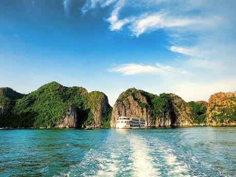 Tổng cục Du lịch: Chưa xác định thời điểm 'mở cửa' đón khách quốc tế