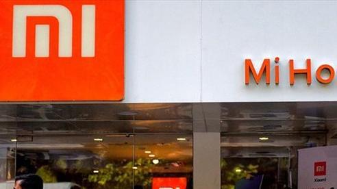 Xiaomi thống trị thị trường smartphone 5G ở Trung và Đông Âu