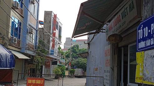 Sáng 9/10, Hà Nội không có ca mắc Covid-19 mới, 39,4% dân số trên 18 tuổi tiêm đủ 2 mũi