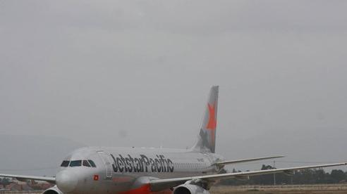 Mở lại đường bay Tuy Hòa - TP.HCM từ ngày 11/10