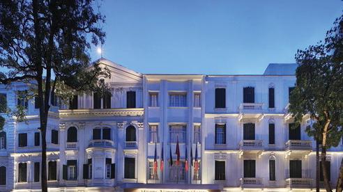 Chi phí cách ly tại khách sạn Hà Nội cho người dân đến từ TP.HCM