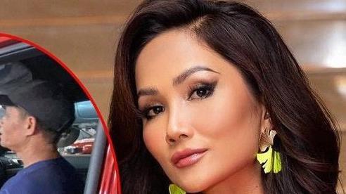 Trước Hoa hậu H'Hen Niê, sao Việt nào mạnh tay chi tiền tỷ mua xế hộp