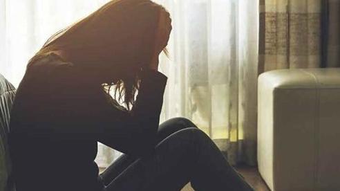 Hơn 50 triệu người trên toàn cầu bị rối loạn trầm cảm vì Covid-19
