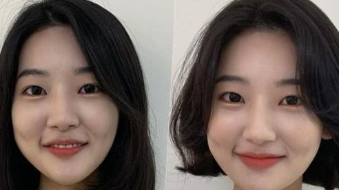 5 kiểu 'chân ái' cho nàng tóc mỏng