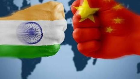 Căng thẳng biên giới Ấn Độ-Trung Quốc: Đàm phán đổ vỡ, hai bên đổ lỗi cho nhau
