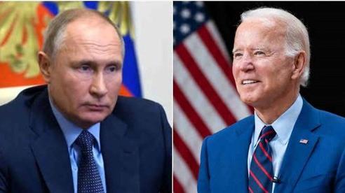 Mỹ, Nga dỡ bỏ một số biện pháp trừng phạt