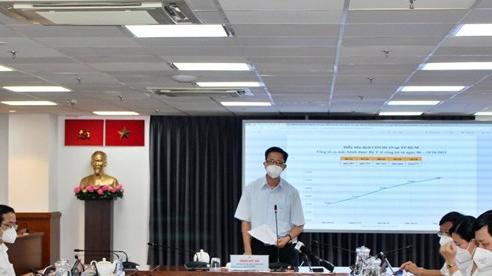 TPHCM: Đa số người dân đã thích ứng an toàn trong điều kiện bình thường mới