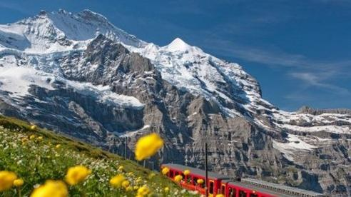 Khám phá nền văn hoá đa sắc độc đáo của đất nước Thụy Sĩ