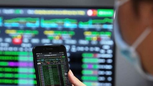 Hàng loạt ban lãnh đạo, cổ đông lớn thu lời khủng nhờ cổ phiếu tăng cao