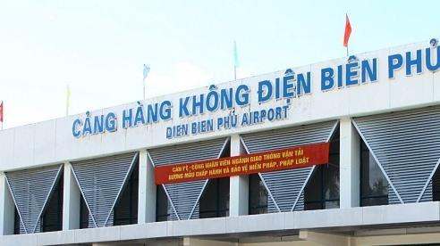 Hà Nội mở lại đường bay tới Điện Biên, khách không phải cách ly tập trung