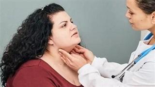 Nhận biết sớm các triệu chứng của rối loạn và ung thư tuyến giáp