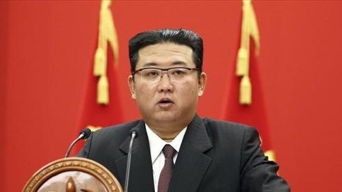 Nhà lãnh đạo Triều Tiên chỉ đích danh Mỹ, nói không tin điều này