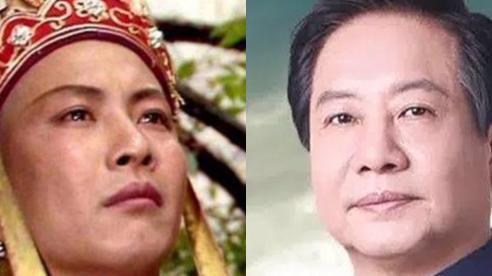 Chuyện đời 3 diễn viên đóng Đường Tăng trong 'Tây du ký': Uông Việt - Sự nghiệp mờ nhạt nhưng học vấn cực đáng nể