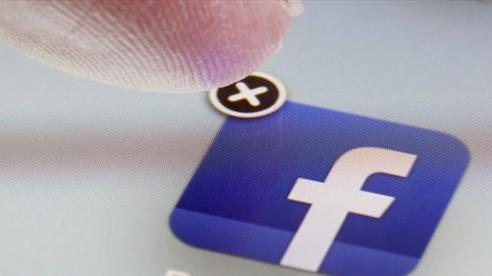 Facebook cấm vĩnh viễn nhà phát triển công cụ xóa trắng News Feed