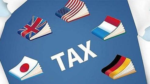 Gần 140 quốc gia đồng ý mức thuế doanh nghiệp toàn cầu tối thiểu: Bước tiến có ý nghĩa lớn