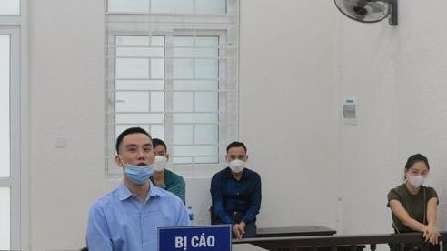 Nhát dao trên bàn nhậu, sau màn mời rượu bị từ chối ở Hà Nội