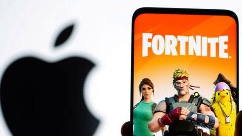 Apple trì hoãn thanh toán thay thế trên App Store
