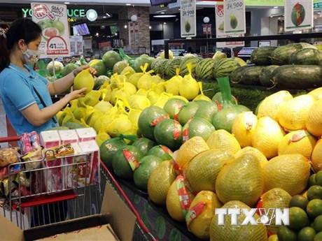 WB giảm dự báo tăng trưởng GDP của Việt Nam xuống còn từ 2-2,5%