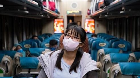 Tin kinh tế ngày 13/10: Tàu khách Bắc - Nam chạy lại