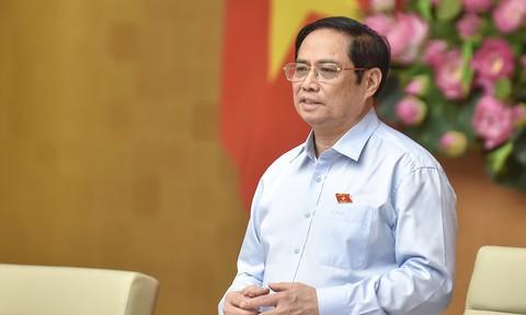 Việt Nam đã tiếp nhận khoảng 88 triệu liều vaccine Covid-19