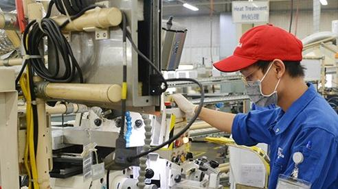 Thu hút lao động trở lại làm việc