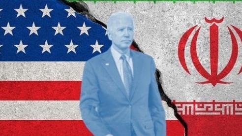 Đàm phán Mỹ-Iran là 'tiệc cafe' không hồi kết, các nước Trung Đông tìm 'lối rẽ' riêng
