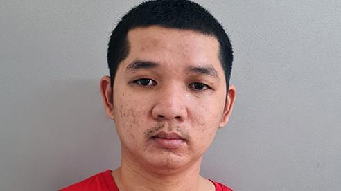 Bắt giam thanh niên trốn khai báo y tế, lây Covid-19 cho nhiều người