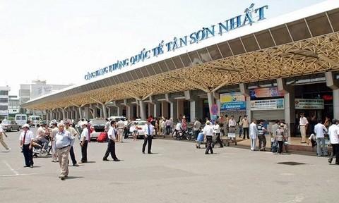 Khai thác trở lại đường bay TPHCM – Cà Mau, Hà Nội – Điện Biên